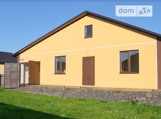 Продажа дома, 115м², Винница, c.Лысогора, Леси Украинки улица