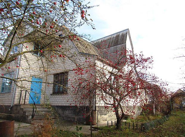 Продажа дома, 156м², Винница, c.Малые Крушлинцы, Набережная улица