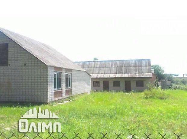 Продажа дома, 130м², Винница, c.Майдан-Чапельский, Лесной переулок