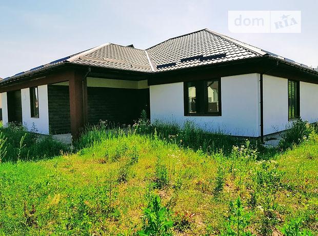 Продажа дома, 160м², Винница, Окружной массив Европейский переулок