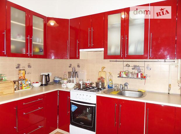 Продажа дома, 88.7м², Винница, р‑н.Пирогово, Королева улица