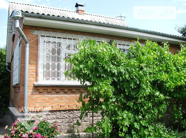 Продажа дома, 60м², Винница, р‑н.Пирогово, Королева улица, дом 118