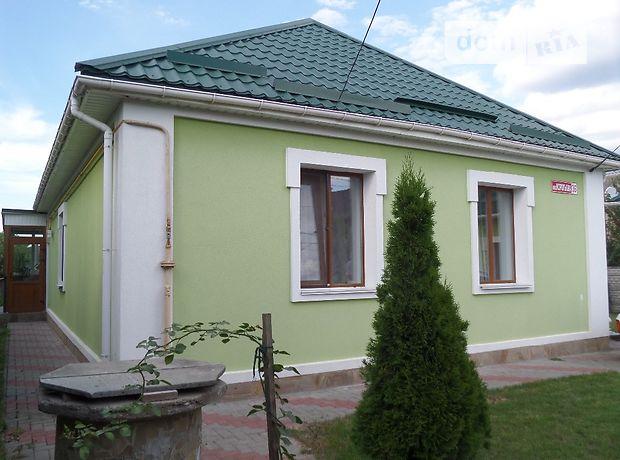 Продаж будинку, 88.7м², Вінниця, р‑н.Пирогово, Корольова вулиця