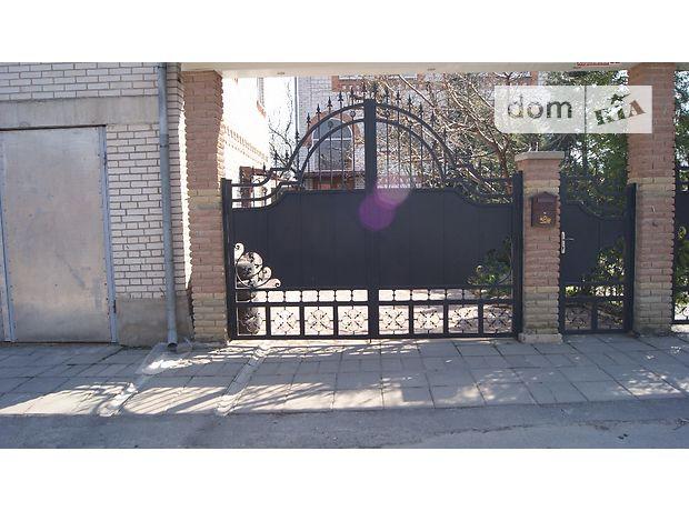Продажа дома, 153.9м², Винница, р‑н.Пирогово, Пирогова улица