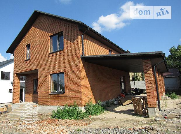 Продажа дома, 150м², Винница, р‑н.Пирогово, Пирогова улица