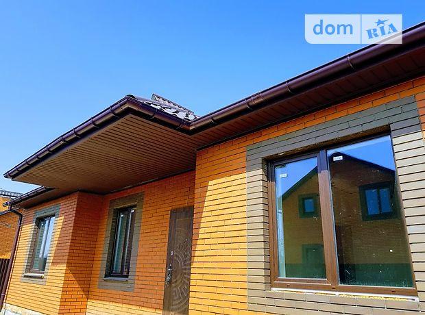 Продажа дома, 130м², Винница, р‑н.Пирогово, Подольская улица