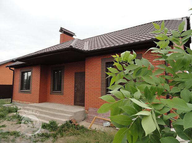 Продажа дома, 120м², Винница, р‑н.Пирогово, Подольская улица