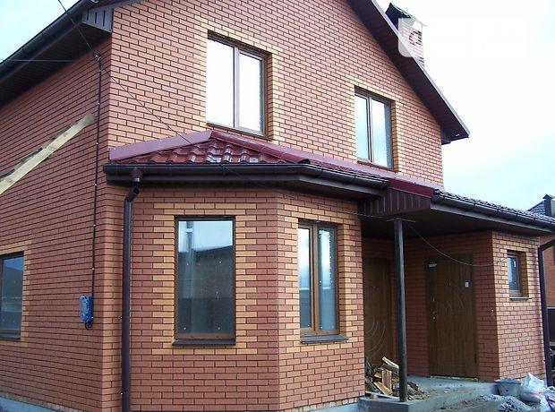 Продаж будинку, 120м², Вінниця, р‑н.Агрономічне, ул. Корнейчука