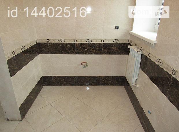 Продажа дома, 120м², Винница, р‑н.Пятничаны, Гончарова улица