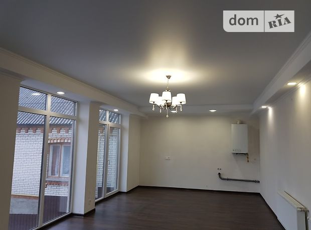 Продажа дома, 140м², Винница, р‑н.Пятничаны, Ивана Богуна улица