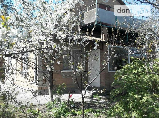 Продажа дома, 117м², Винница, р‑н.Сабаров, Карбышева тупик