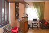 Продажа дома, 165м², Винница, р‑н.Сабаров, Вишневая улица