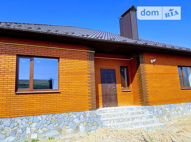 Продажа дома, 120м², Винница, c.Шкуринци