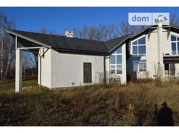 Продаж будинку, 270м², Вінниця, c.Стрижавка, Тихая улица