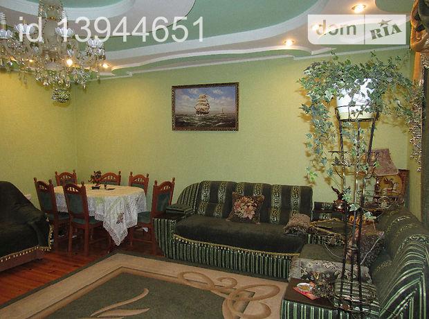 Продажа дома, 110м², Винница, р‑н.Стрижавка, Вишневая улица