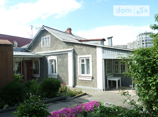Продажа дома, 126м², Винница, р‑н.Славянка, Хмельницкое шоссе 2-й переулок