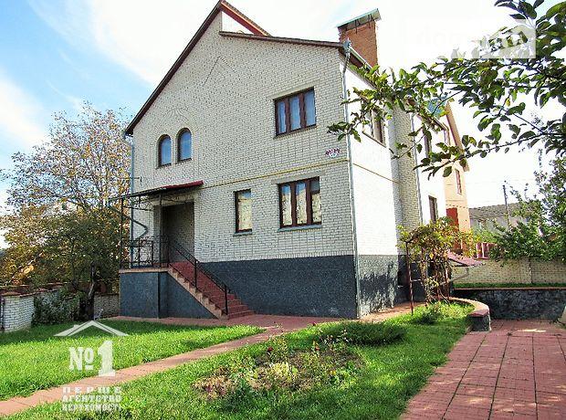 Продажа дома, 205м², Винница, р‑н.Славянка, Келецкая улица