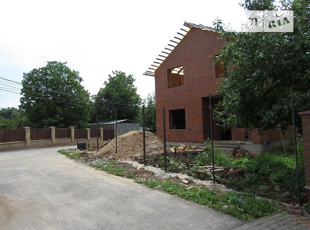 Продажа дома, 150м², Винница, р‑н.Славянка, Максимовича улица