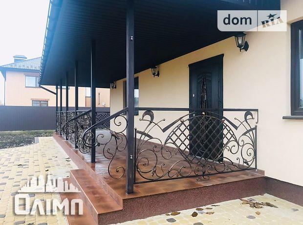 Продажа дома, 140м², Винница, р‑н.Старый город, Анатолия Свидницкого улиуа