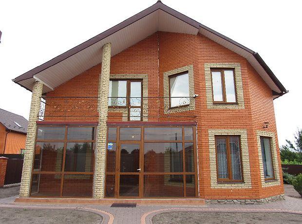 Продажа дома, 120м², Винница, р‑н.Старый город, Автомобильная улица