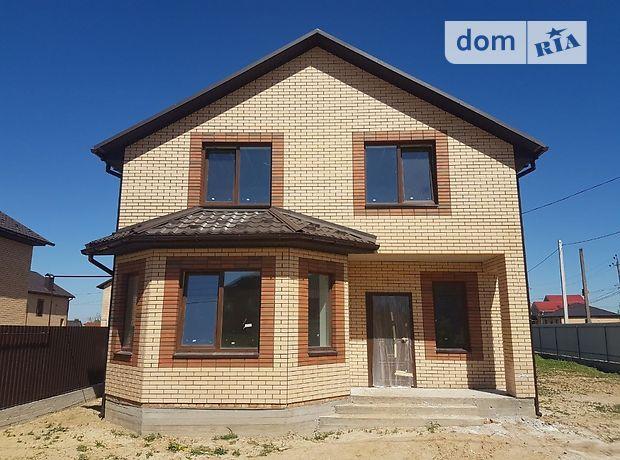 Продажа дома, 130м², Винница, р‑н.Старый город, Данила Нечая улица
