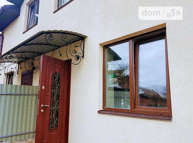 Продажа дома, 95м², Винница, р‑н.Старый город, Глеба Успенского улица