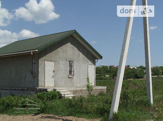 Продажа дома, 56м², Винница, р‑н.Старый город, Ивана Федорова улица