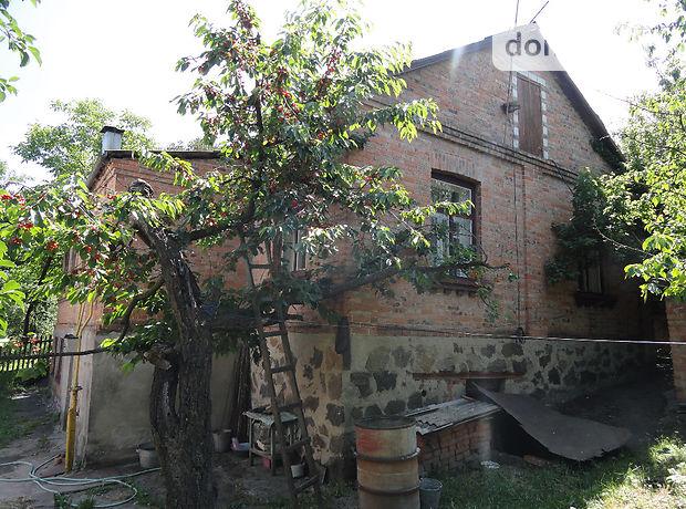 Продаж будинку, 63м², Вінниця, р‑н.Ближнє замостя, 12-го Грудня вулиця
