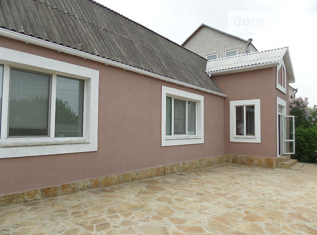 Продажа дома, 110м², Винница, р‑н.Старый город, Левадная улица