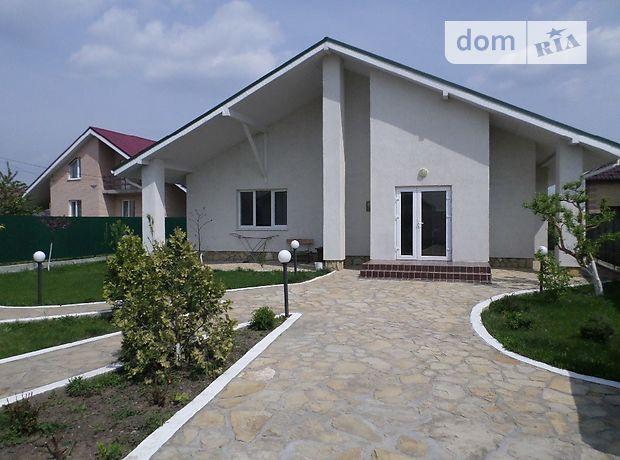 Продажа дома, 128м², Винница, р‑н.Старый город, Соломии Крушельницкой улица