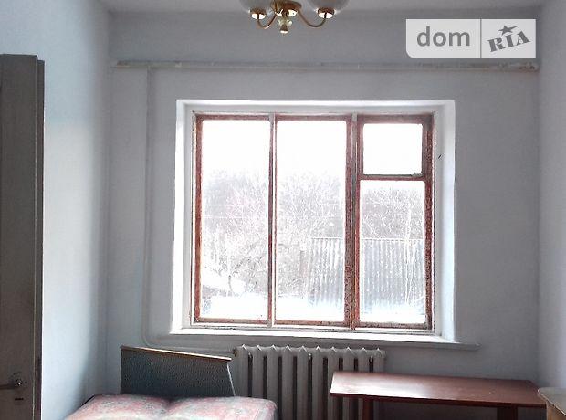 Продаж будинку, 135м², Вінниця, р‑н.Старе місто, Маяковського вулиця