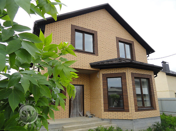 Продажа дома, 140м², Винница, р‑н.Старый город, Московская улица