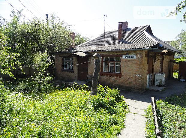 Продажа дома, 67м², Винница, р‑н.Старый город, Кривоноса улица