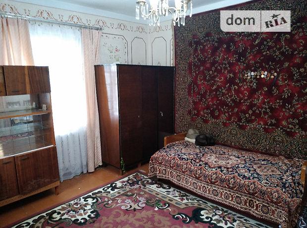 Продажа дома, 78м², Винница, р‑н.Старый город, Сагайдачного улица