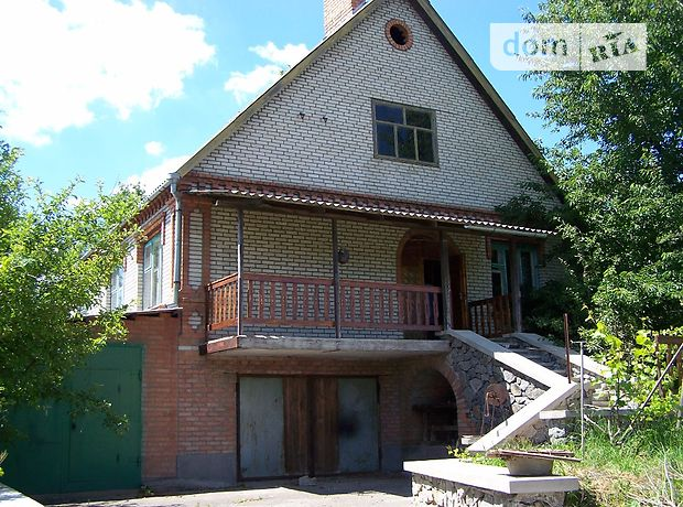 Продажа дома, 183.9м², Винница, р‑н.Старый город, Школьная площадь