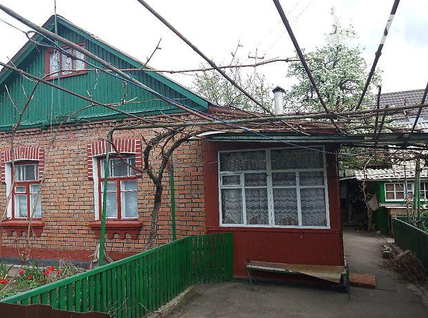 Продаж будинку, 56м², Вінниця, р‑н.Старе місто, Шкільна площа