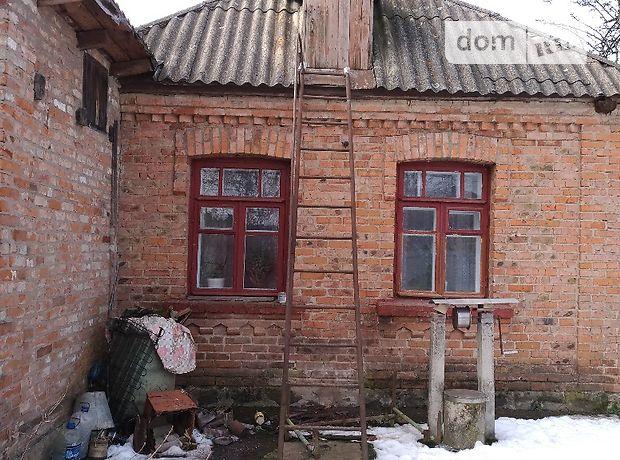 Продажа дома, 52м², Винница, р‑н.Старый город, Стахановский 2-й переулок