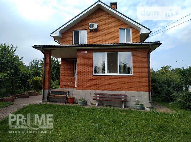 Продажа дома, 102м², Винница, р‑н.Старый город, Боржковского улица