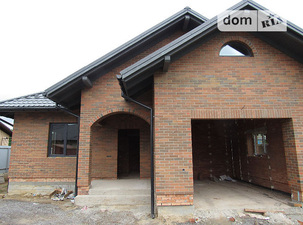 Продажа дома, 160м², Винница, р‑н.Старый город, Тракторная улица