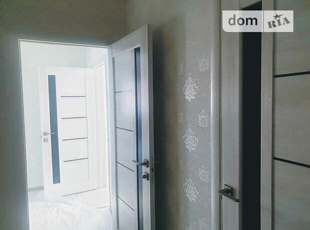 двухэтажный дом, 140 кв. м, кирпич. Продажа в Виннице район Старый город фото 1