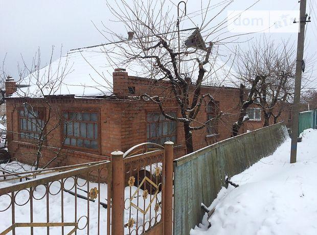 Продажа дома, 65м², Винница, р‑н.Стрижавка, Луговая