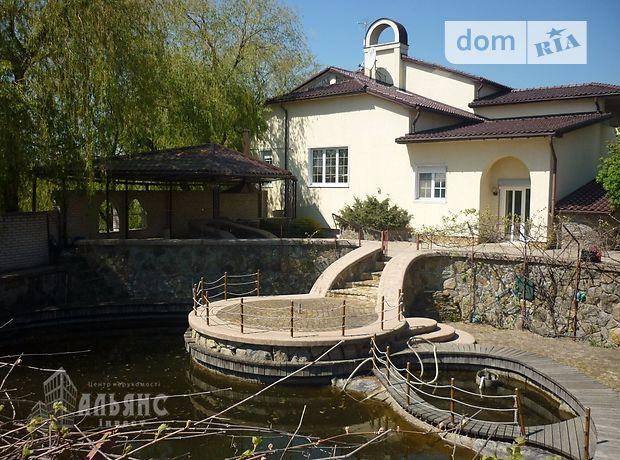 Продажа дома, 250м², Винница, р‑н.Стрижавка, Шевченко улица