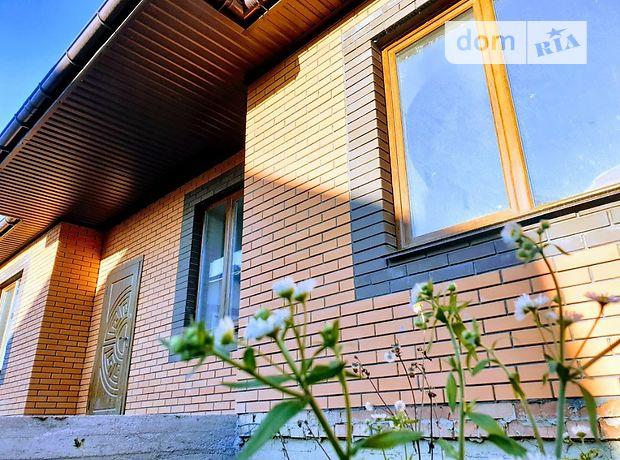 Продажа дома, 125м², Винница, р‑н.Царское Село, Андреевская улица