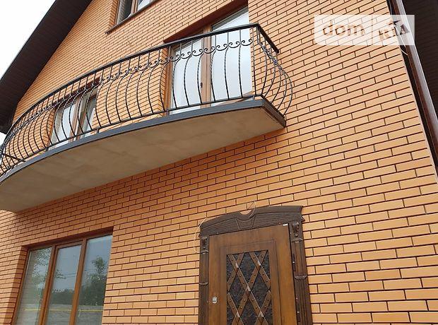 Продажа дома, 130м², Винница, р‑н.Царское Село, Гниванское шоссе