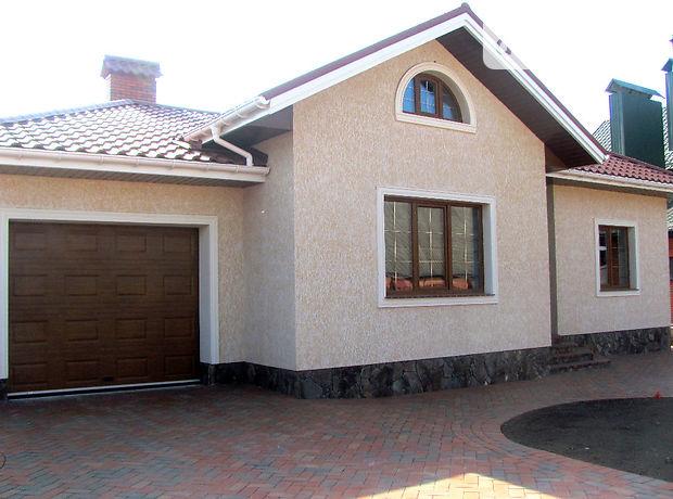 Продажа дома, 138м², Винница, р‑н.Тяжилов, Єдності вулиця