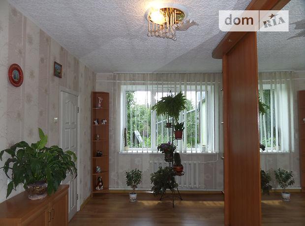 Продажа дома, 112м², Винница, р‑н.Тяжилов, Гната Мороза улица