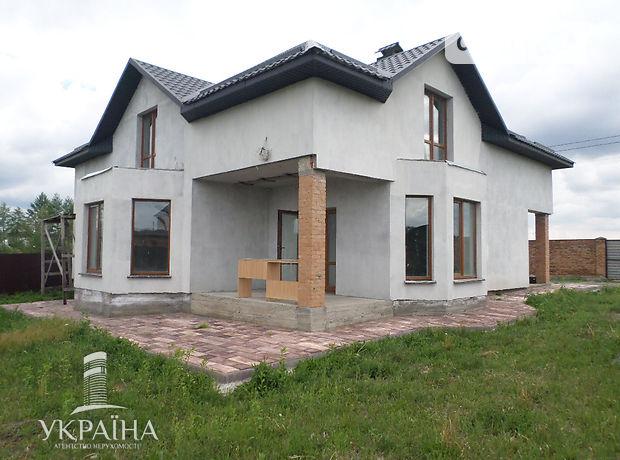 Продажа дома, 260м², Винница, р‑н.Тяжилов, Затишний провулок