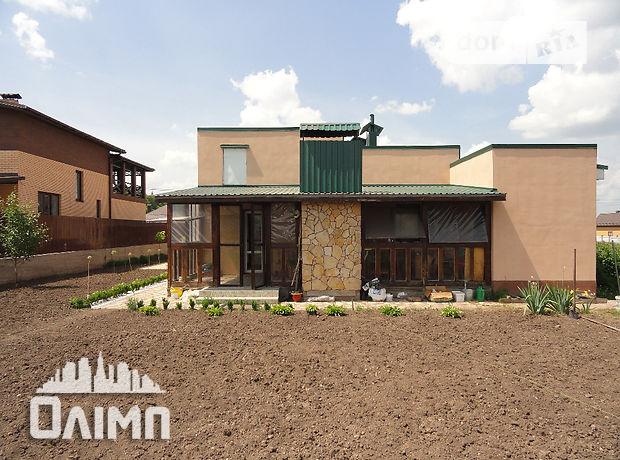Продаж будинку, 156.3м², Вінниця, р‑н.Тяжилів, Багряного улица