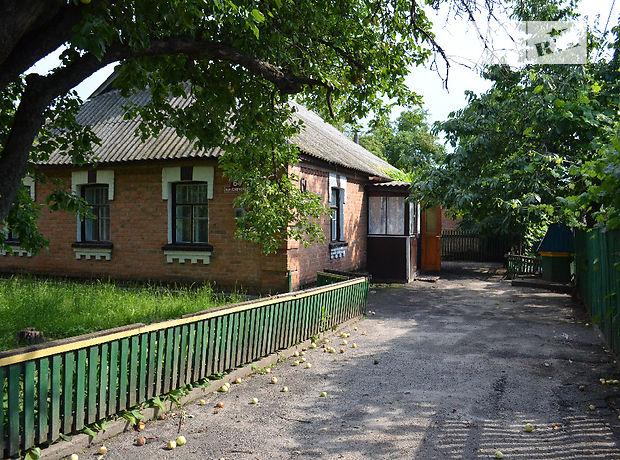 Продажа дома, 75.7м², Винница, р‑н.Тяжилов, Игоря Савченко улица