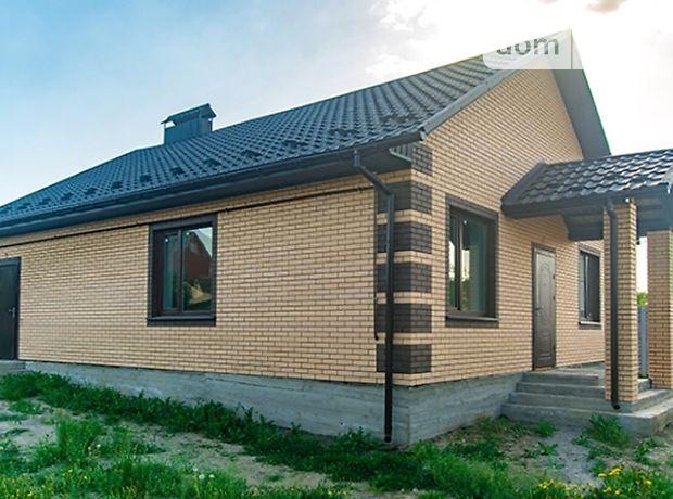 Продажа дома, 90м², Винница, c.Винницкие Хутора, 8-го Марта улица